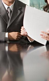 Przedsiębiorcy | Prawo Spółek Handlowych
